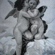 1 Ангелы
