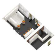 PLAN 3D 3