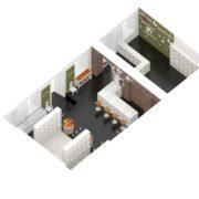 PLAN 3D 4