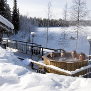 snowy_hot_tub